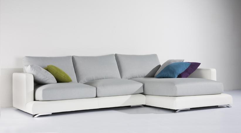 Tienda online de sof s de dise o exclusivo made in spain for Tiendas de sofas online