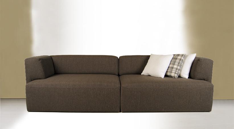 Tienda online de sof s de dise o exclusivo made in spain for Sofas online diseno